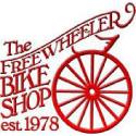 logo_freewheeler1