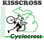 Kisscross Michigan Cyclocross