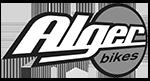 Alger Bikes
