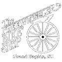 Free Wheeler Bike Shop