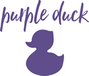 purple-duck-copy