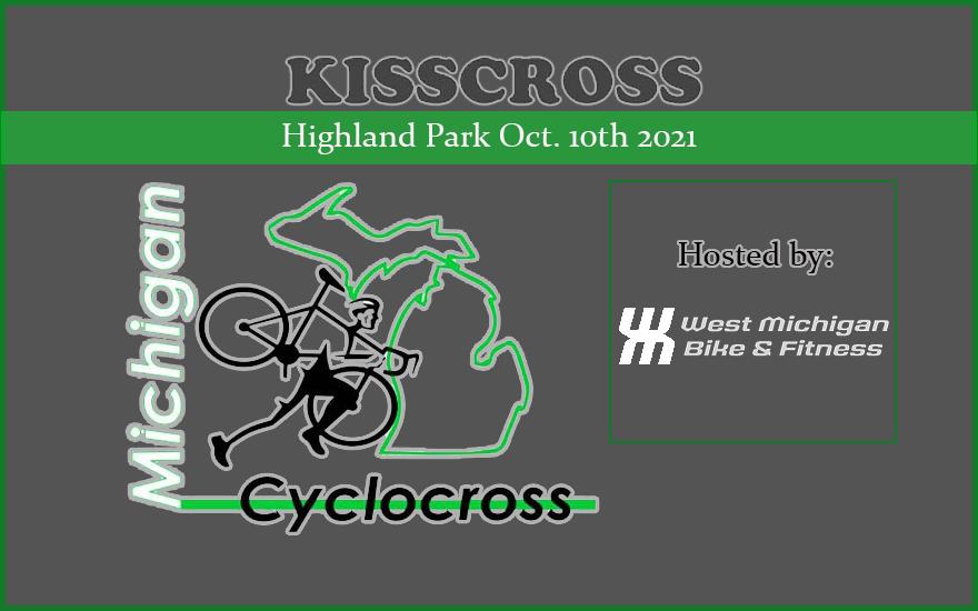 highlandpark2021