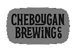 Cheyboygan Brewing