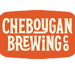 cheyboygan-brewing