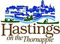 city_of_hastings-125