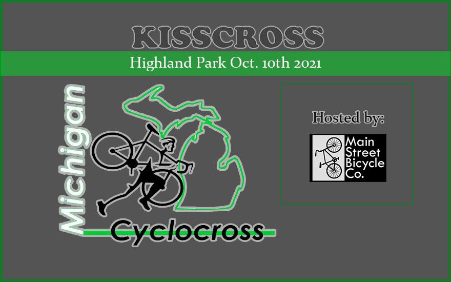 highlandpark21