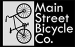 Main Street Bicycle Co.