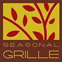 seasonal_grille-125